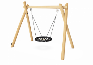 picture of nest swing